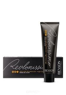 Revlon - Перманентный краситель для волос Hight Coverage, 60 мл (26 оттенков)