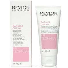 Revlon - Защитный крем Barrier Cream, 100 мл