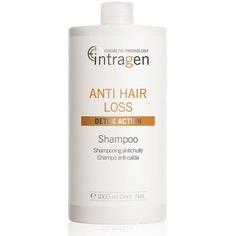 Revlon - Шампунь против выпадения волос Intragen Anti-Hair Loss Shampoo, 1 л