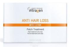 Revlon - Пластырь против выпадения волос Intragen Anti-Hair Loss Treatment Patch, 30 шт