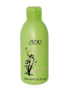 Kapous - Шампунь для жирных волос Profilactic, 250 мл