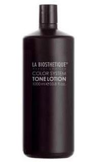 La Biosthetique - Эмульсия для полуперманентного окрашивания волос Tone Lotion ARS, 1 л