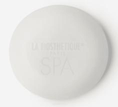 La Biosthetique - Нежное Spa-мыло для лица и тела SPA Line Le Savon SPA, 50 г
