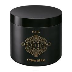 Orofluido - Маска для волос Revlon, 500 мл