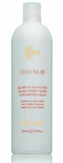 Levissime - Крио-флюид Cold Fluid, 500 мл