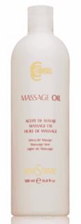 Levissime - Массажное масло Massage Oil, 500 мл