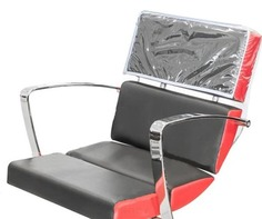 Имидж Мастер - Чехол защитный для парикмахерского кресла