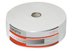 Harizma - Полоски для депиляции в рулоне, 100 м