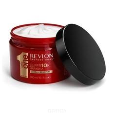 Revlon - Супермаска для волос 10 в 1 Uniq One, 300 мл