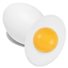 Holika Holika - Пиллинг-гель для лица, белый Smooth Egg Skin Peeling Gel White, 140 мл