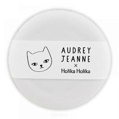 Holika Holika - Кушон-тональное средство Face 2 Change DoDo Cat Glow Cushion BB, 15 г (2 тона)
