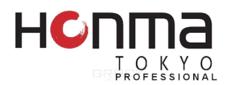 Honma Tokyo - Саше матизатор Nutriblond Solution шампунь + кондиционер, 10 мл