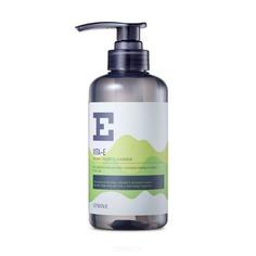 "Vprove - Очищающий гель для душа ""Вита Е Релакс"", травяной Vita E Relax Body Cleanser, 400 мл"