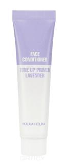 "Holika Holika - Праймер ""Фейс Кондишенер"", лавандовый Face Conditioner Toneup Primer Lavander, 35 мл"