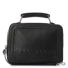 Сумка MARC JACOBS M0014490 черный