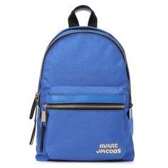 Рюкзак MARC JACOBS M0014031 синий