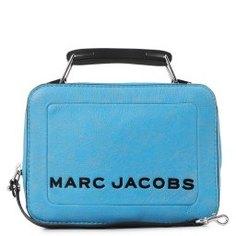 Сумка MARC JACOBS M0014508 синий