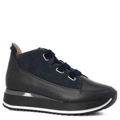 Кроссовки KELTON T0110 темно-синий