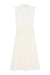 0aad77e2d00 Платья Sandro – купить платье в интернет-магазине