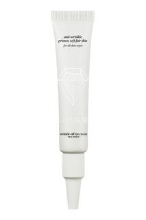 Крем для кожи вокруг глаз - праймер. T.E.N. Cremor Wrinkle-off Eye Cream. 15 ml Cremorlab