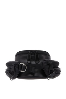 Черная сумка Alexanderwang.T