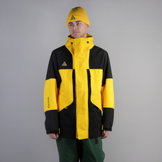 Куртка Nike ACG Gore-Tex Hooded