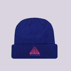 ad17c34e Шапки Nike – купить шапку в интернет-магазине | Snik.co