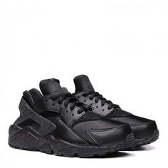 Кроссовки Nike WMNS Air Huarache Run