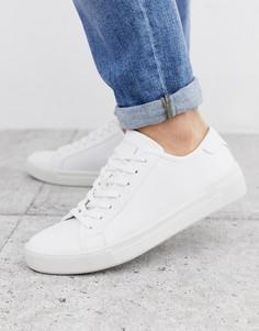 Мужские кроссовки и кеды Aldo