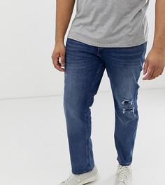 9add3ced5af Мужские джинсы Jack   Jones в Краснодаре – купить джинсы в интернет ...