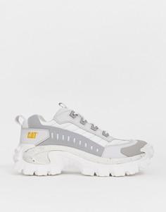 86602e4c9 Купить товары бренда Cat Footwear в интернет-магазине