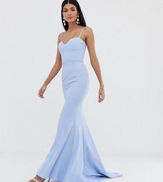 384d7dc0552 Женские платья на бретелях – купить платье в интернет-магазине ...