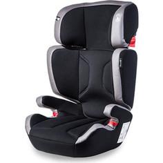 Автокресло Bewell Air ISOFIX, BW06-TT, черный/темно-серый (УТ0010026)