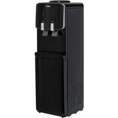 Кулер для воды АЕЛ 610 LC