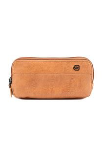 0b63dd33ac91 Клатчи Piquadro – купить клатч в интернет-магазине | Snik.co
