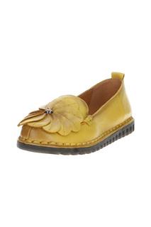 Туфли жен MADELLA