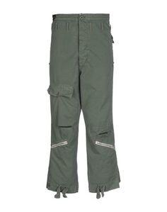 Повседневные брюки Alpha Industries