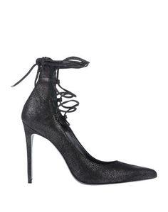 6e467c09b 91 предложение - Купить женские туфли Aldo Castagna в интернет ...