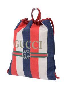 Сумка на руку Gucci