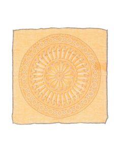 Платок Brunello Cucinelli