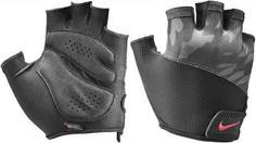 Перчатки для фитнеса Nike Accessories, размер 9,5