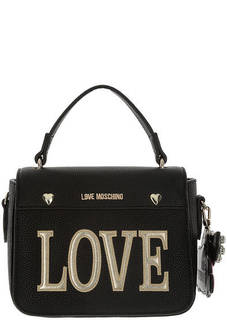 4cd5bb58e166 Женские сумки с нашивками – купить сумку в интернет-магазине | Snik.co