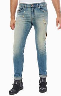 Рваные джинсы Thommer Diesel