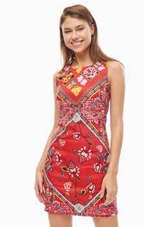 5bd16c33b28 Короткие платья из вискозы – купить короткое платье в интернет ...