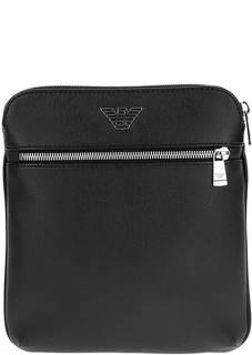 5fe99c8753b3 Сумки через плечо Emporio Armani – купить сумку в интернет-магазине ...