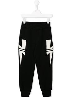 f95ffd0c Для мальчиков брюки – купить брюки в интернет-магазине   Snik.co