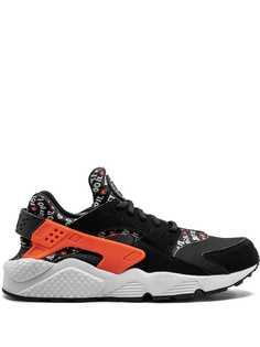Nike кроссовки Air Huarache Run