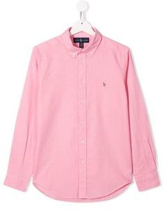 8668eeea5e2 Для мальчиков рубашки с длинным рукавом – купить рубашку в интернет ...