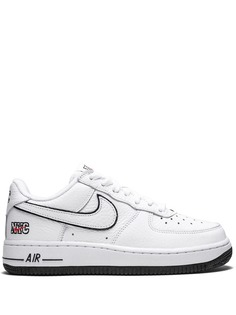 5a55b459 Мужские низкие кроссовки белые Nike – купить в интернет-магазине ...