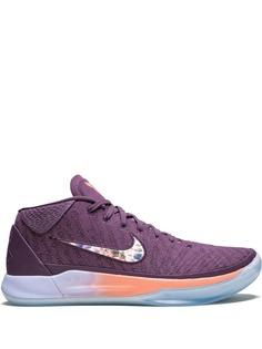 Nike кроссовки Kobe Ad Pe